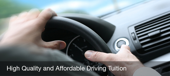 Driving lessons Stevenage, Letchworth, Hitchin areas - BMH School of Motoring